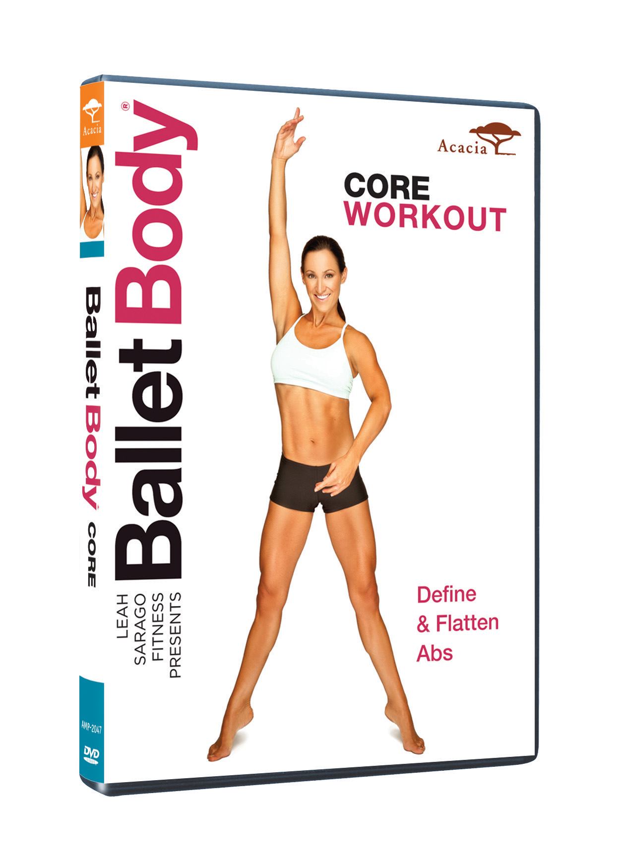 bcc3a25d5a6f6 Men s Health magazine Archives - Brooklyn Fit ChickBrooklyn Fit Chick