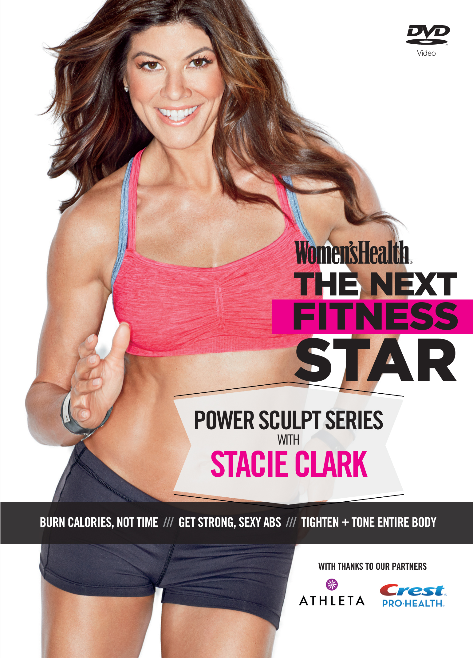592371f377cee Women s Health magazine Archives - Page 2 of 3 - Brooklyn Fit ...