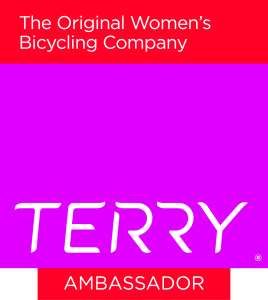 TERRY_Ambassador_Badge
