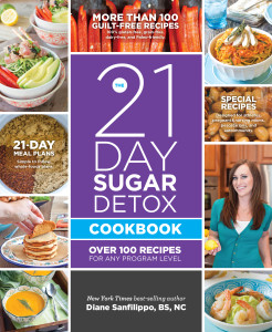 21 DAY COOKBOOK COVER Jan30