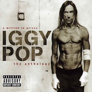 Iggy_Pop_-_A_Million_in_Prizes-_The_Anthology