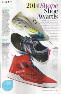 Shoe Awards 001