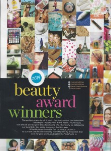 2014 beauty awards 001