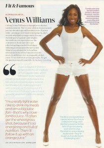 Venus Williams 001