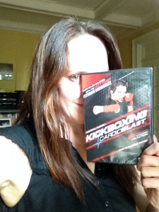 Enter to win this DVD today!