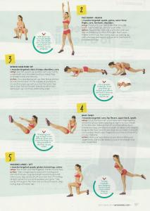 Core moves in Oxygen magazine 001