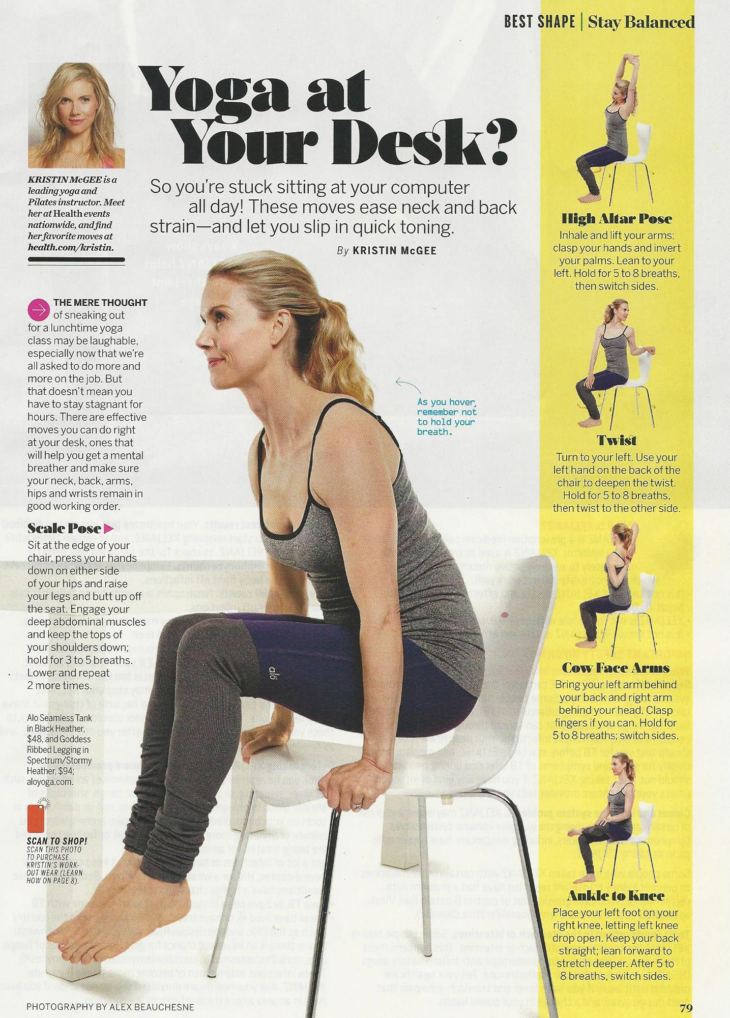 Yoga At Your Desk 001 1