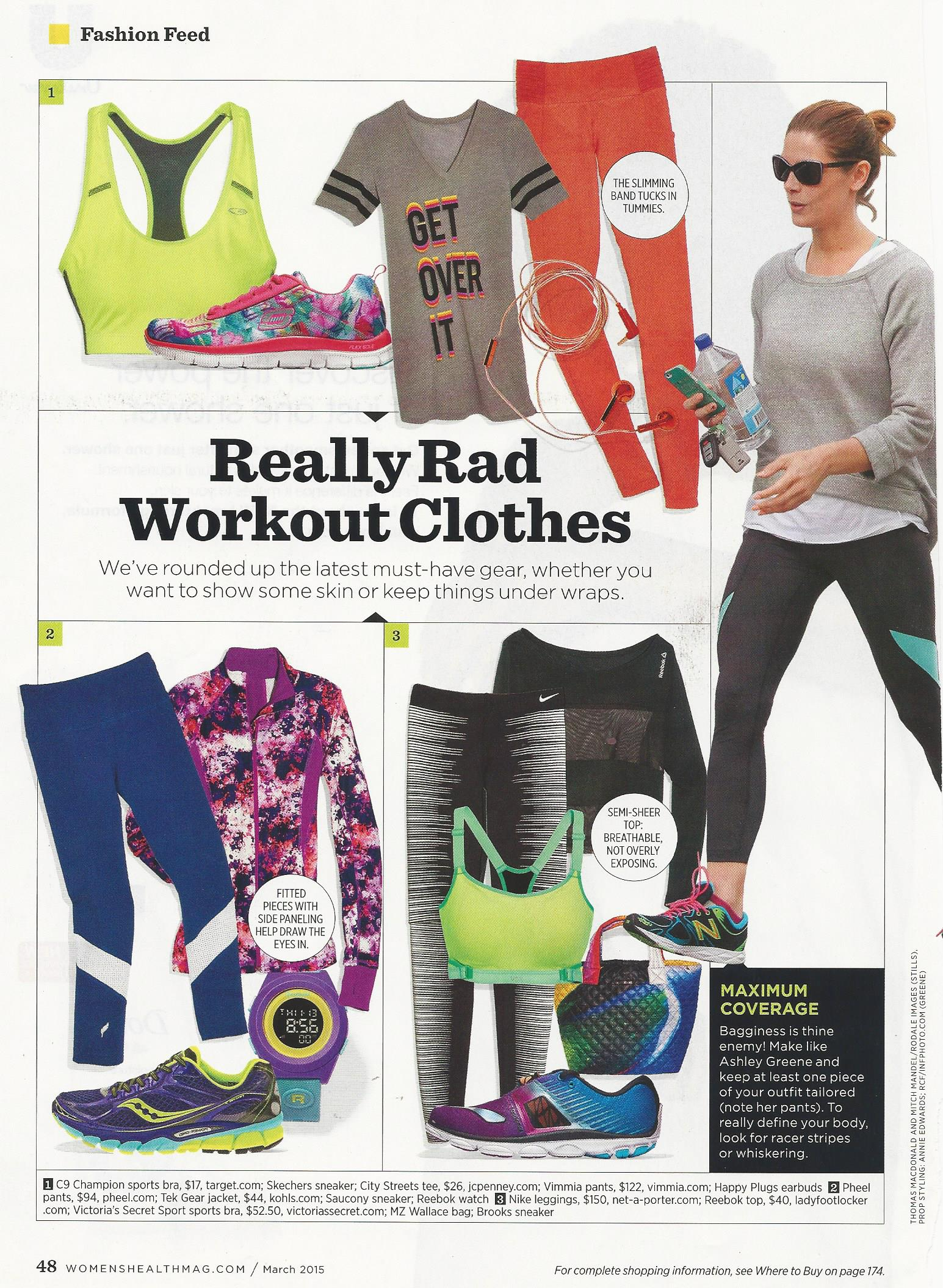 aef8415d7b healthy living Archives - Brooklyn Fit ChickBrooklyn Fit Chick