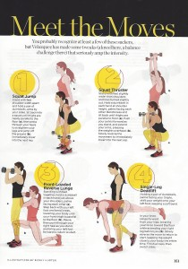 Womens health Mag workout 001