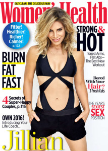 Jillian-Michaels--Womens-Health-2016--04