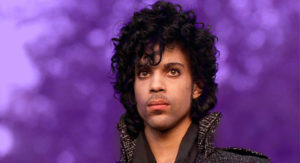 prince-purple-rain-ws-710 (1)