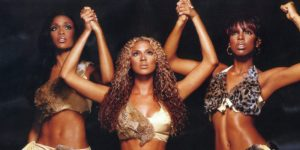 022012-music-girl-groups-destinys-child
